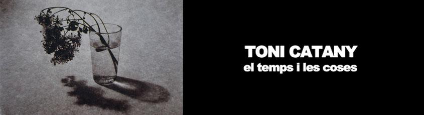 013 toni catany