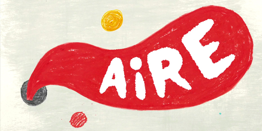Aire-540x270