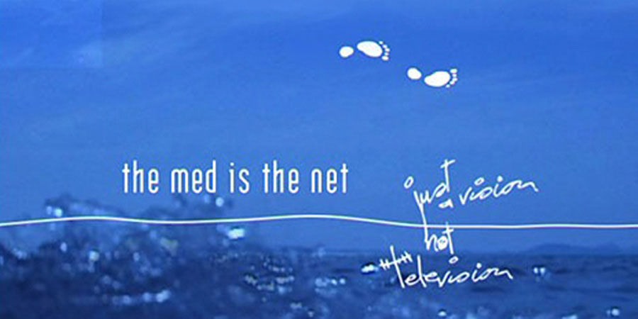 the med net