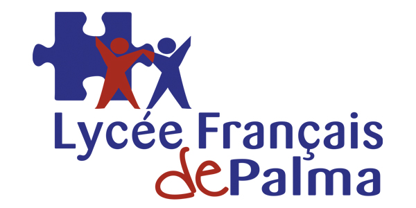 lyceo frances