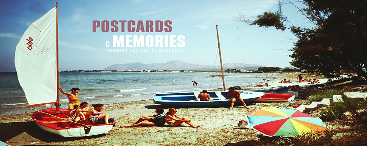 postcards1200x480