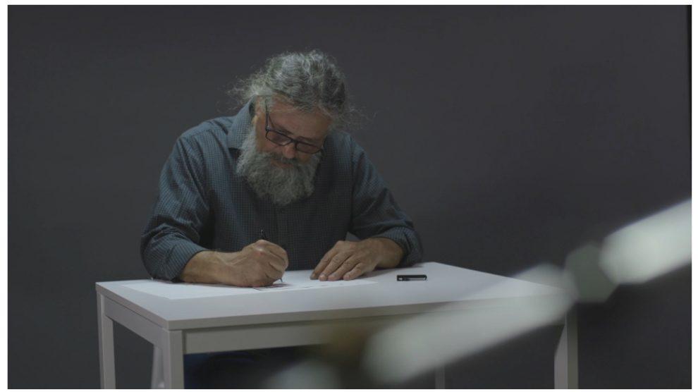 Dibuixant MAX
