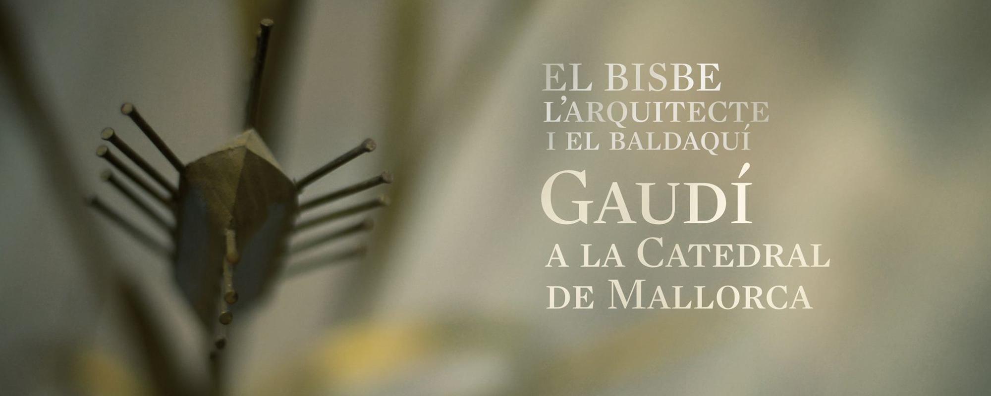Gaudi-slider