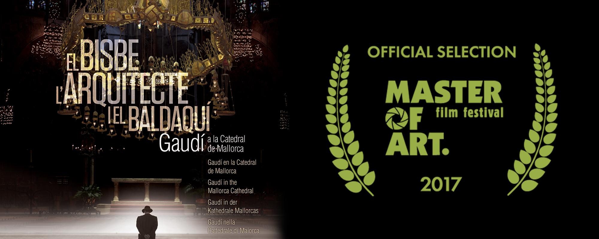 Masters-of-art-2017-Gaudi