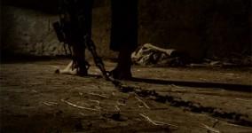 Ombres, la presó de Bellver