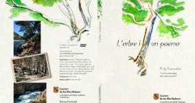 L'arbre i un poema