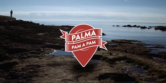 PALMA PAM A PAM III